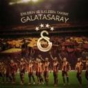 İlklerin Takımı Galatasaray