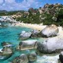 İngiliz Virgin Adaları
