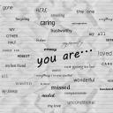 İngilizce Kelimeler