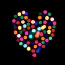 Işıklar 2