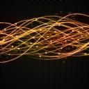 Işıklar 4