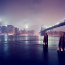 Işıklı Şehir