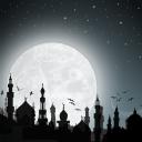 İslami Duvar Kağıdı
