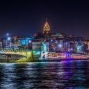 İstanbul-1