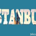 İstanbul 4