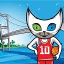 İstanbul - FIBA 2010 Türkiye