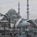 İstanbul Nostaljik