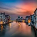 İtalya 1