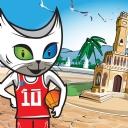 İzmir - FIBA 2010 Türkiye