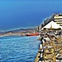 İzmir Kemeraltı