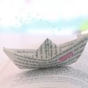 Kağıttan Gemi 1