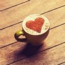 Kahve 1