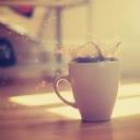Kahve 3