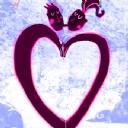 Kalp 3