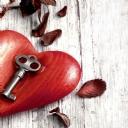 Kalp Anahtar 1