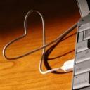 Kalp Kablo