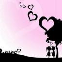 Kalp ve Aşk