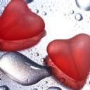 Kalpler 1