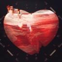 Kalpler  11