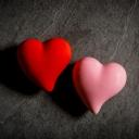 Kalpler 2