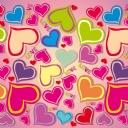 Kalpler 3
