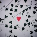 Kalpler 6