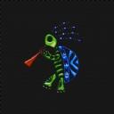Kaplumbağa