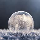 Kar Küresi