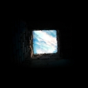Kare Gökyüzü