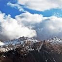 Karlı Dağ 1