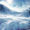 Karlı Dağ Tasarım