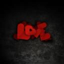 Kırmızı Aşk 1
