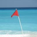 Kırmızı Bayrak
