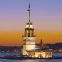 Kız Kulesii