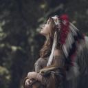Kızıldereli Kız