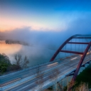 Köprü 4