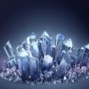Kristaller 1