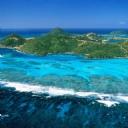 Küçük Antiller