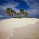 Kum Adası Anguilla