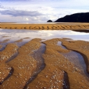 Kum Dalgaları