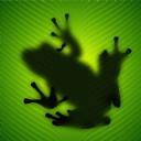 Kurbağa Tasarım