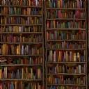 Kütüphane 1