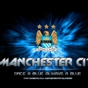 Manchester City 3