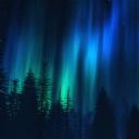 Mavi Gökyüzü 1