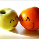 Meyve Aşk