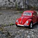 Mini Kar
