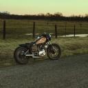 Motorsiklet   12
