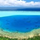 Müthiş Deniz Manzarası