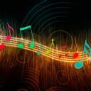 Müzik Dinlemek 2