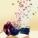 Müzik Dinlemek 3